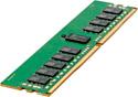 HP 32GB DDR4 PC4-23400 P00924-B21