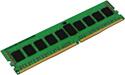 Huawei 16GB DDR4 PC4-19200 [06200213]