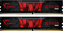 G.Skill Aegis 2x8GB DDR4 PC4-25600 F4-3200C16D-16GIS