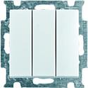 ABB Basic 55 1012-0-2155