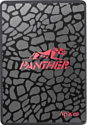 Apacer Panther AS350 512GB AP512GAS350-1