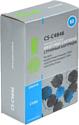 CACTUS CS-C4846 (аналог HP C4846A)