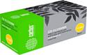 CACTUS CS-VLC500BK (аналог Xerox 106R03880)