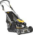 Stiga Twinclip 55 SVEQ H 294563538/ST1