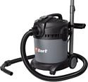 Bort BAX-1520-Smart Clean