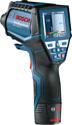 Bosch GIS 1000 C Professional 0601083301 (с АКБ)