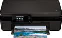 HP Photosmart 5520 e-All-in-One Printer (CX042A)