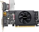 Gigabyte GeForce GT 710 2GB GDDR5 GV-N710D5-2GIL