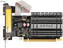ZOTAC GeForce GT 730 2GB DDR3 Zone Edition ZT-71113-20L
