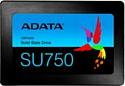 A-Data Ultimate SU750 1TB ASU750SS-1TT-C