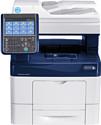 Xerox WorkCentre 6655DN