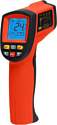 ADA Instruments TemPro 700 А00224