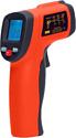ADA Instruments TemPro 300 А00222