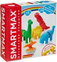 Bondibon Smartmax Мой первый набор динозавров ВВ3804