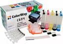 Colorway IP3600CC-5.5