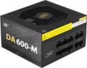 DeepCool DA600-M DP-BZ-DA600-MFM