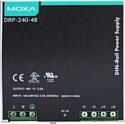 Moxa DRP-240-48