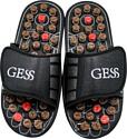 Gess GESS-204 L
