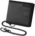 Pacsafe RFIDsafe Z100 (черный)
