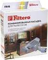Filtero FTN 16