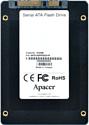 Apacer PPSS25 512GB AP512GPPSS25-R