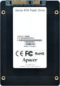 Apacer PPSS25 256GB AP256GPPSS25-R
