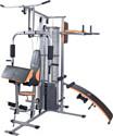 Atlas Sport 4st 160 Pro