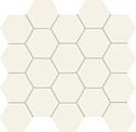 Tubadzin All In White White 306x282