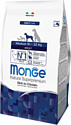 Monge Medium Adult Rich in Chicken 15 кг