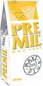 Premil Maxi Plus 15 кг