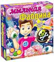 Bondibon Науки с Буки Мыльная фабрика ВВ1122