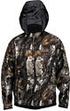 Norfin Hunting Thunder Hood Staidness/Black S