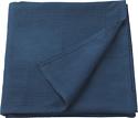 Ikea Индира 230x250 003.962.61 (темно-синий)
