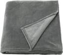 Ikea Траттвива 150x250 403.840.44 (серый)