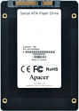 Apacer PPSS25 1TB AP1TPPSS25-R