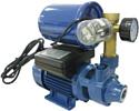 AquaTechnica ECO 40-2