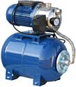 AquaTechnica Standard 61-24