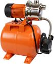 Acquaer RGJ-600SA