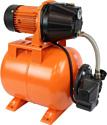 Acquaer RGJ-600IA
