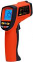 ADA Instruments TemPro 900 А00225