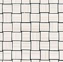 Polcolorit Parisien Beige Jasne Moz D 300x300