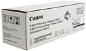 Canon C-EXV 47 BK [8520B002AA 000]