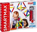 Bondibon Smartmax Start ВВ2197