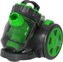 BQ VC1604C (зеленый)