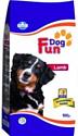 Fun Dog Lamb 10 кг