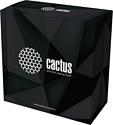 CACTUS CS-3D-ABS-750-BLACK ABS 1.75 мм