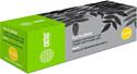 CACTUS CS-VLB600 (аналог XEROX 106R03943)