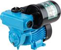 AV Engineering Energy-2100 25/32
