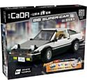 CaDa C61019W Toyota AE86