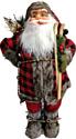 Ausini Дед Мороз DY-121720